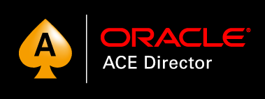 MAC-ORACLE-ACE-Director